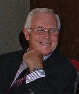 David Smeaden