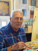 Malcolm Buntrock