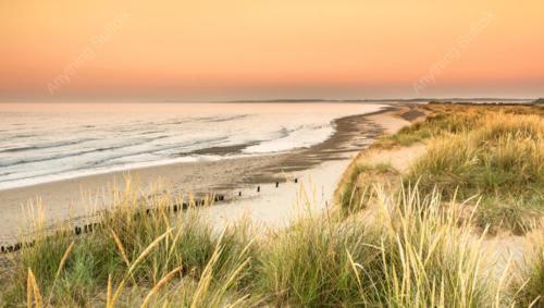 AR_Walberswick-Dunes-Sunrise_AR01